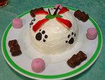 2.14 cake.jpg