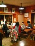 4.02-dinner.jpg