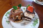 12.25-christmasu-kai-cake.jpg