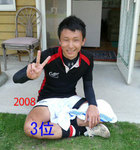 2008.no.3.jpg