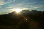 kujyu-sunset.jpg